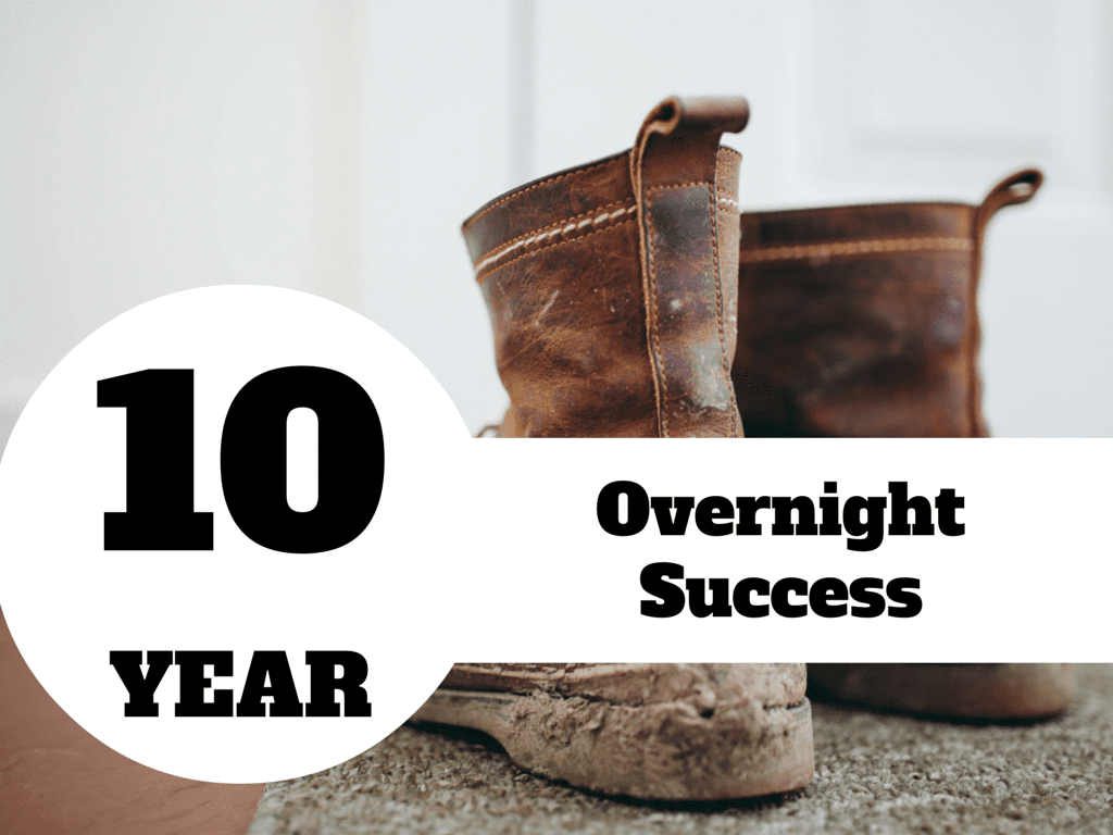 Overnight_Success